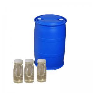 Palmity Tri-methyl ammonium chloride