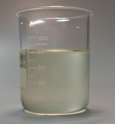 Cocamido Propyl Hydroxyl Sultaine (CHSB-35)