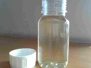 Sodium Alpha Olefin Sulfonate (AOS-35)