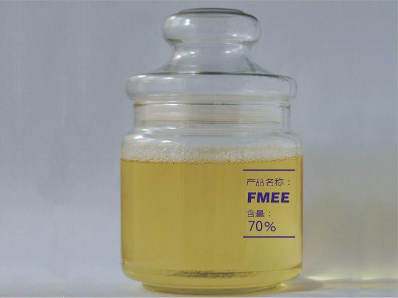 Fatty acid methyl ester ethoxylate(FMEE)