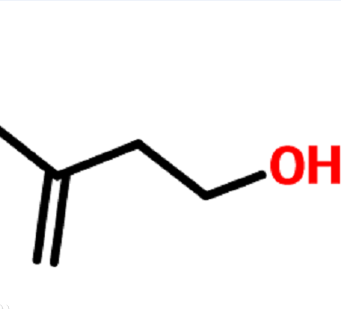 Isoprenol