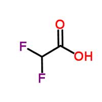 Difluoroacetic acid