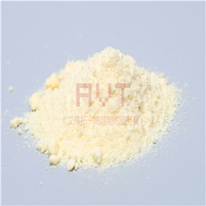 PL-100M Egg yolk lecithin丨emulsification