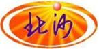 Jilin Beisha Pharmaceutical Co., Ltd.(Nanhai Beisha Pharmaceutical Co.,Ltd.)