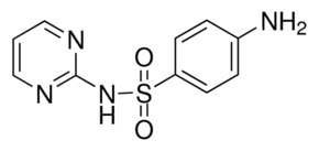Sulfadiazine></a>                             </div>                             <a href=