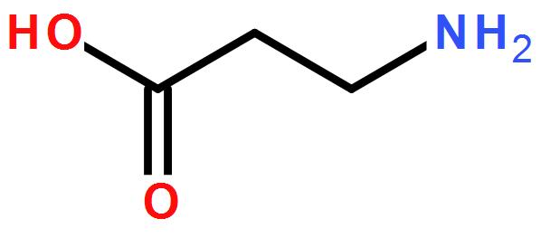 β-Alanine
