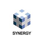 Jiangxi Synergy Pharmaceutical Co.,Ltd.