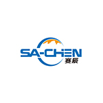 ZHEJIANG SA-CHEN PHARMACEUTICAL TECHNOLOGY COMPANY