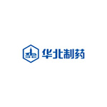 North China Pharmaceutical Co.,Ltd.
