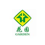 Zhejiang Garden Biochemical High-tech Co., Ltd.