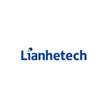 Lianhe Chemical Technology Co.,Ltd.,