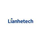 Lianhe Chemical Technology Co.,Ltd.,