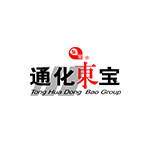 Dongbao Enterprise Group Co., Ltd.