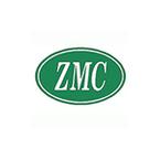 Zhejiang Medicines & Health Products Imp. & Exp. Co., Ltd.