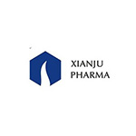Zhejiang Xianju Pharmaceutical Co.,Ltd.