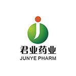 Zhejiang Xianju Junye Pharmaceutical Co.,Ltd.