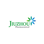 Zhejiang Jiuzhou Pharmaceutical Co., Ltd.