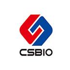 Hebei Changshan Biochemical Pharmaceutical Co., Ltd.