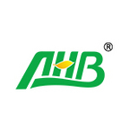 Anhui HuaHeng Biotechnology Co., Ltd.