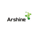 Arshine Pharmaceutical Co., Ltd.
