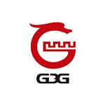 Guobang Pharma Ltd.