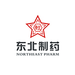 NORTHEAST PHARMACEUTICAL GROUP CO.,LTD.