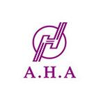 A.H.A International Co., Ltd.