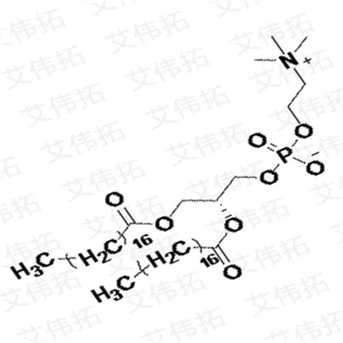 Distearoyl Phosphatidylcholine DSPC