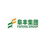 Xinjiang Fufeng Biotechnologies Co.,Ltd.