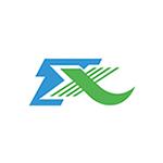 Jiangxi Tianxin Pharmaceutical Co.,Ltd.