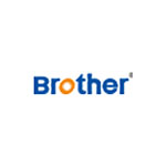 Brother Enterprises Holding Co., Ltd