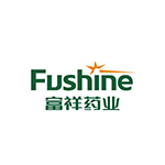 Jiangxi Fushine Pharmaceutical Co., Ltd.