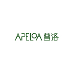 Zhejiang Hengdian Apeloa Imp. &Exp. Co., Ltd.
