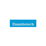 Enantiotech Corporation Limited