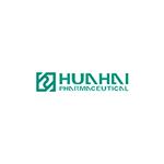 Zhejiang Huahai Pharmaceutical Co., Ltd.