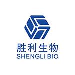 Shandong Shengli Bioengineering