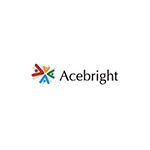 Shanghai Acebright Pharmaceuticals Group Co., Ltd.