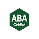 ABA Chemicals (Shanghai) Limited