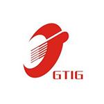 Jiangsu Guotai Guomian Trading Co.,Ltd.