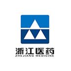 Zhejiang Medicine Co., Ltd.