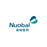 Ningbo Nuobai Pharmaceutical Co.,  Ltd.