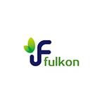 Shouguang Fukang Pharmaceutical Co., Ltd.