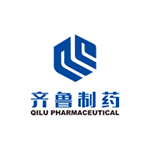 QILU PHARMACEUTICAL GROUP