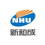 Zhejiang NHU Company Ltd.