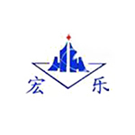 Hebei Huaheng Biological Technology Co., Ltd.
