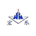 Hebei Huaheng Biological Technology Co., Ltd.