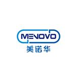 Ningbo Menovo Pharmaceutical Co.,Ltd.