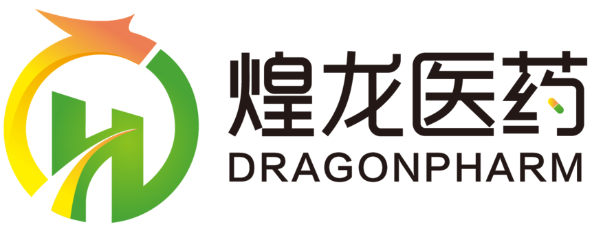 Hangzhou Dragonpharm Co., Ltd.