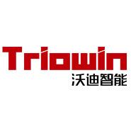 Shanghai Triowin Intelligent Machinery Co., Ltd