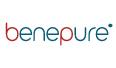 CPhI & P-MEC China 2020 adapts to customer needs with hybrid pharma event | Pharmasources.com